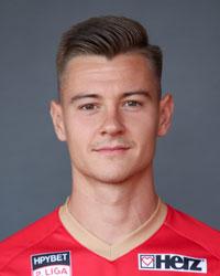 Daniel Račić