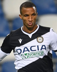Rodrigo Becão