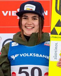 Lara Malsiner