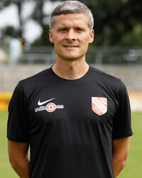 Rüdiger Ziehl