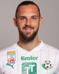 Lukas Sulzbacher