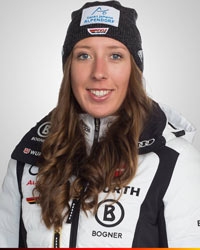 Kira Weidle