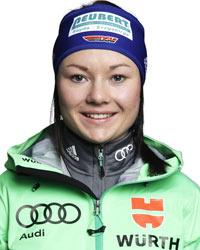Anne Winkler