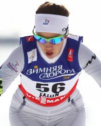 Barbora Klementova
