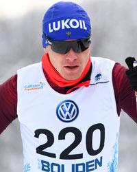 Andrej Melnitschenko