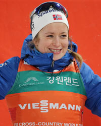 Anna Svendsen