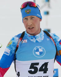 Alexander Povarnitsyn
