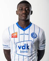Aboubakary Koita