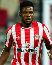 Frank Onyeka