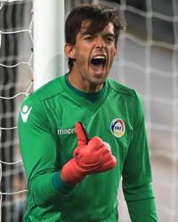 Iker Álvarez