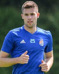 Mario Čuže