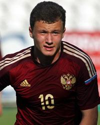 Ivan Ignatyev