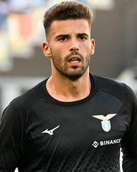 Luís Maximiano