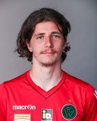 Alexander Eckmayr
