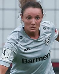 Verena Wieder
