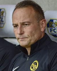 Patrick Schnarwiler