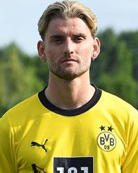 Ole Pohlmann