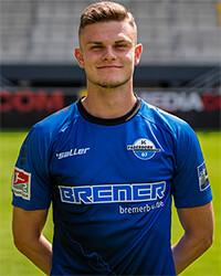 Fabrice Hartmann