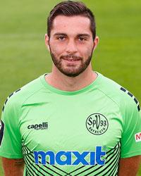 Lucas Zahaczewski