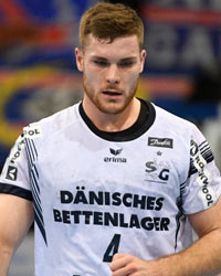 Johannes Golla