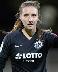 Lara Prašnikar