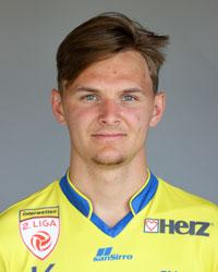 Felix Koller