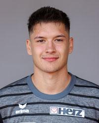 Mario Zocher