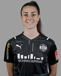 Selina Ostermeier