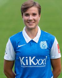 Alexandra Emmerling
