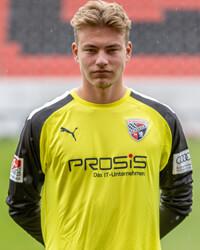 Lukas Schellenberg