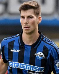 Maximilian Rohr