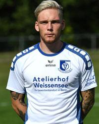 Nicola Jürgens