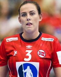 Emilie Arntzen
