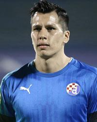 Leonardo Sigali