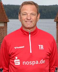 Thomas Seeliger