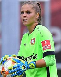 Anna Wellmann