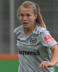 Ann-Kathrin Vinken