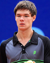 Kamil Majchrzak