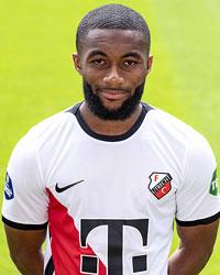 Moussa Sylla