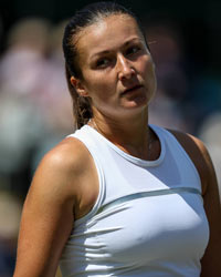 Dalila Jakupovic