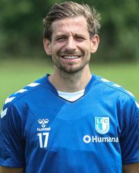 Alexander Nollenberger