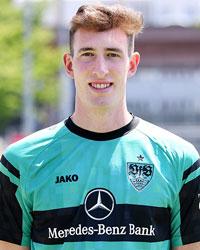 Florian Schock