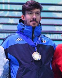 Davide Ghiotto