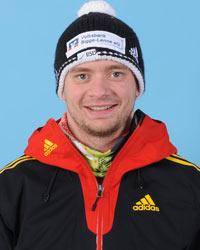 Alexander Gassner
