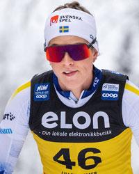 Anna Dyvik