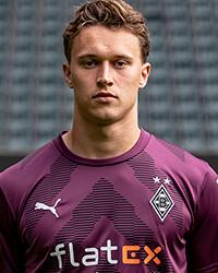 Jan Olschowsky