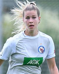 Marie Höbinger