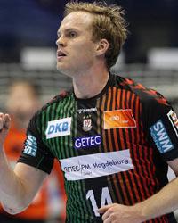 Ómar Ingi Magnússon