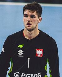 Mateusz Kornecki