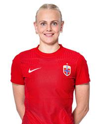Karina Sævik